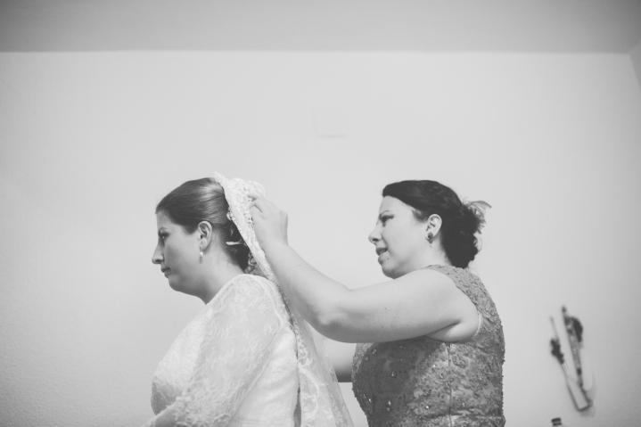 boda rufo y maricarmen _0041