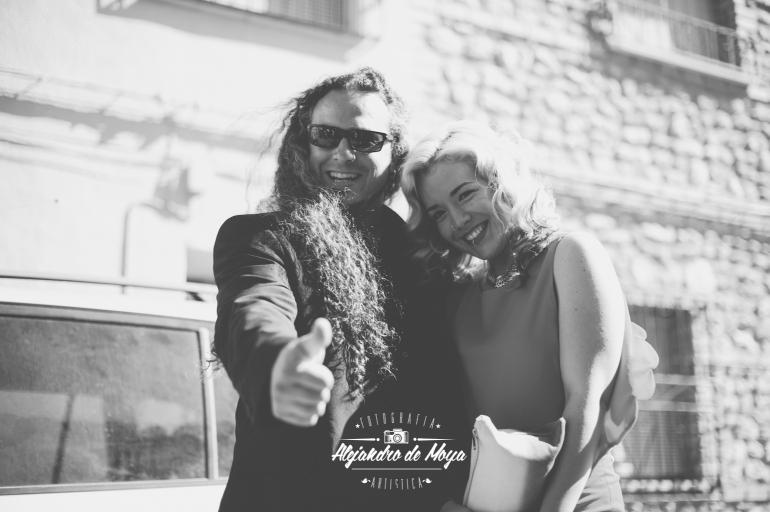 boda rufo y maricarmen _0042