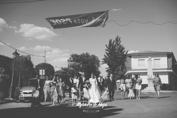 boda rufo y maricarmen _0043