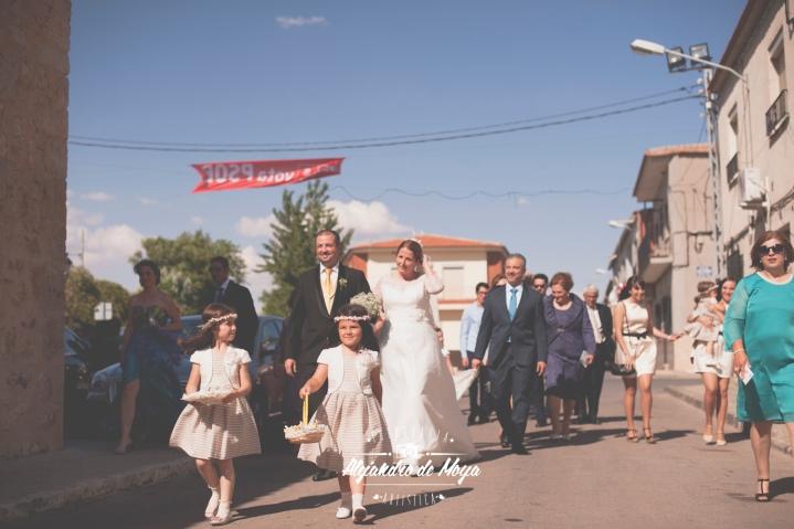 boda rufo y maricarmen _0044