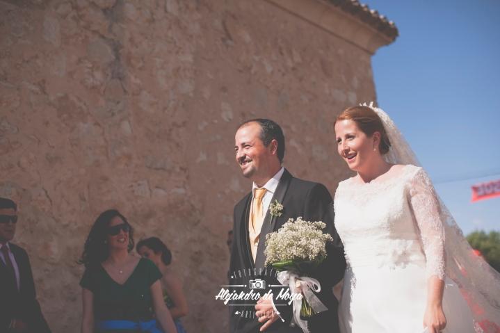 boda rufo y maricarmen _0045