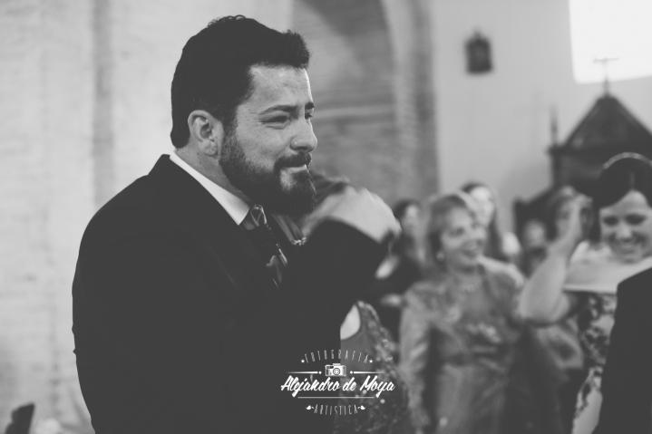 boda rufo y maricarmen _0046