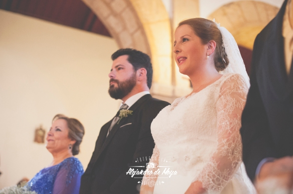 boda rufo y maricarmen _0047