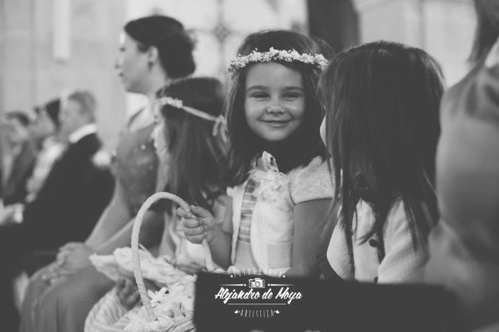 boda rufo y maricarmen _0049