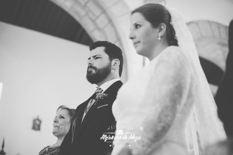 boda rufo y maricarmen _0050