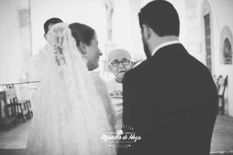 boda rufo y maricarmen _0051
