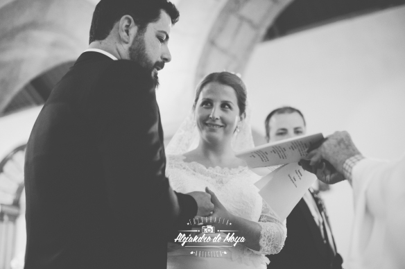 boda rufo y maricarmen _0052