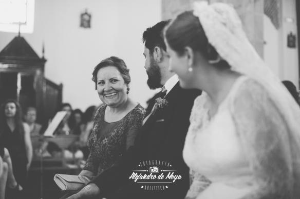 boda rufo y maricarmen _0053