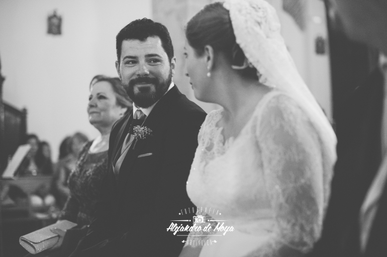 boda rufo y maricarmen _0054