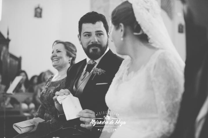 boda rufo y maricarmen _0055