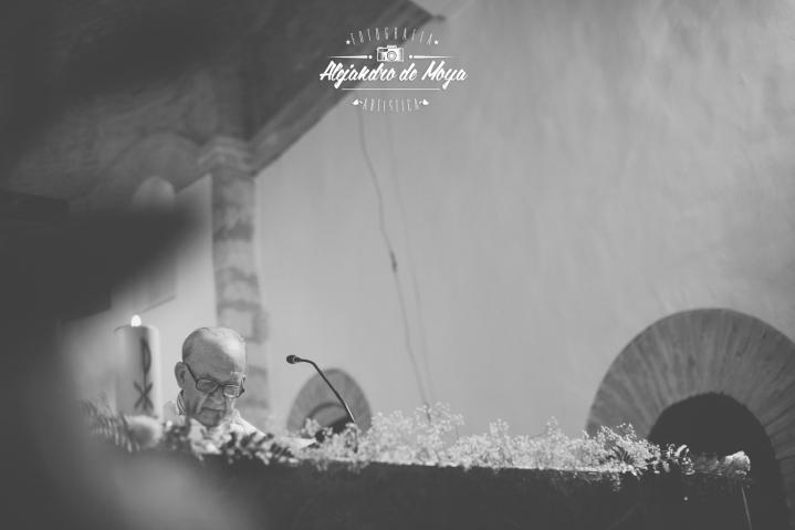 boda rufo y maricarmen _0056