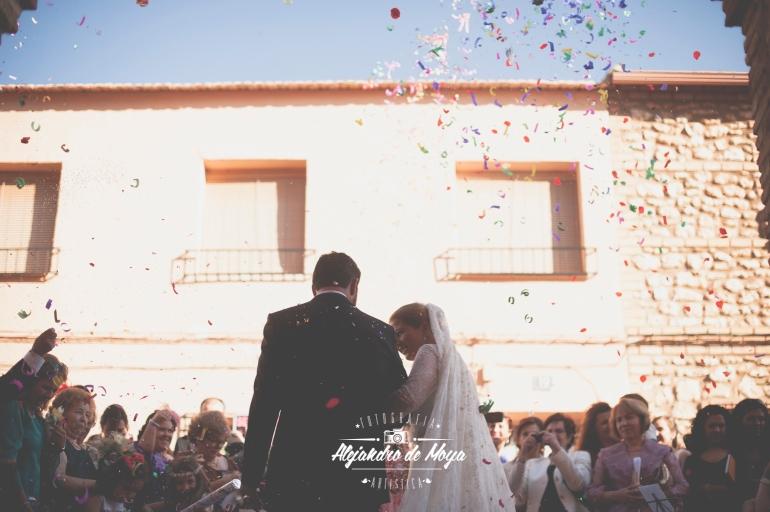 boda rufo y maricarmen _0057