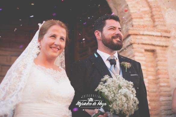 boda rufo y maricarmen _0058