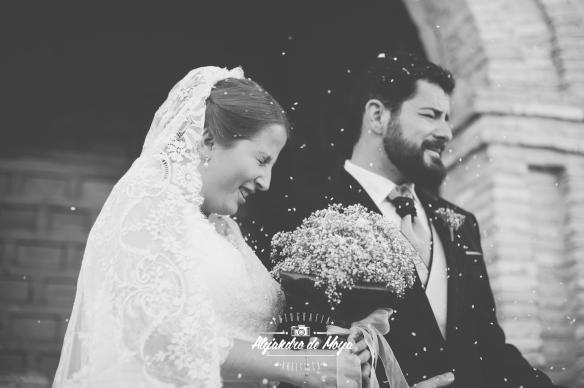 boda rufo y maricarmen _0059