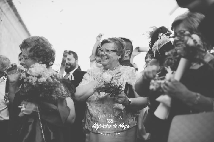 boda rufo y maricarmen _0060