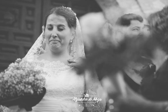 boda rufo y maricarmen _0062