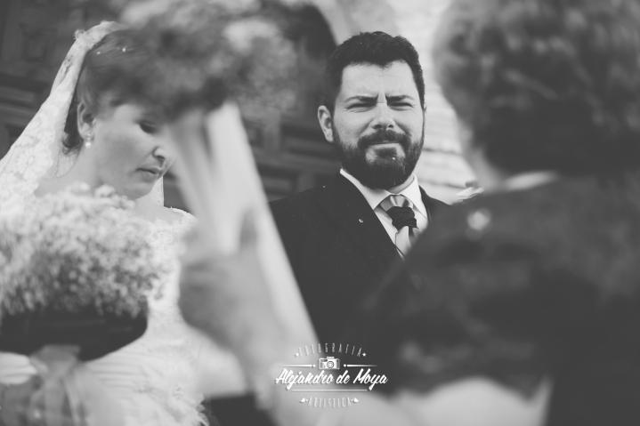 boda rufo y maricarmen _0063