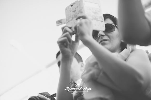 boda rufo y maricarmen _0064