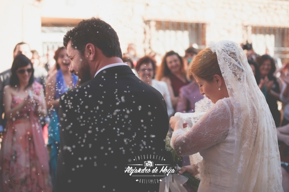 boda rufo y maricarmen _0066