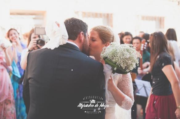 boda rufo y maricarmen _0067