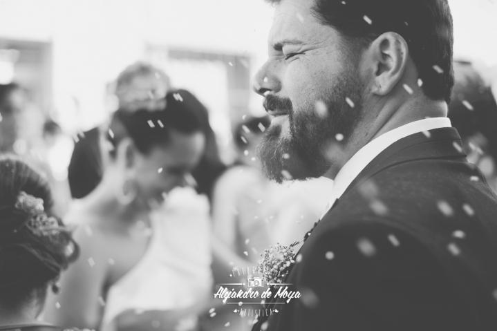 boda rufo y maricarmen _0068
