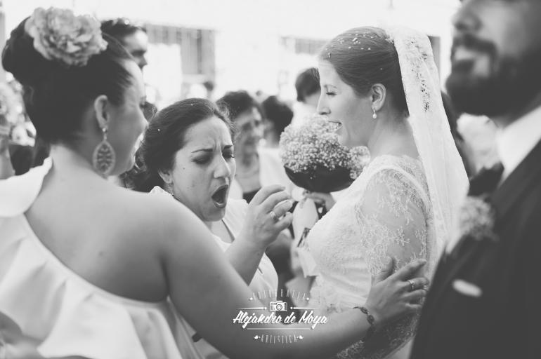 boda rufo y maricarmen _0069