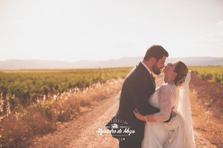 boda rufo y maricarmen _0073