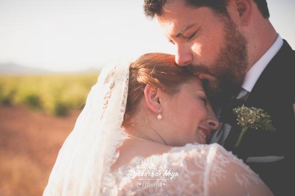 boda rufo y maricarmen _0074