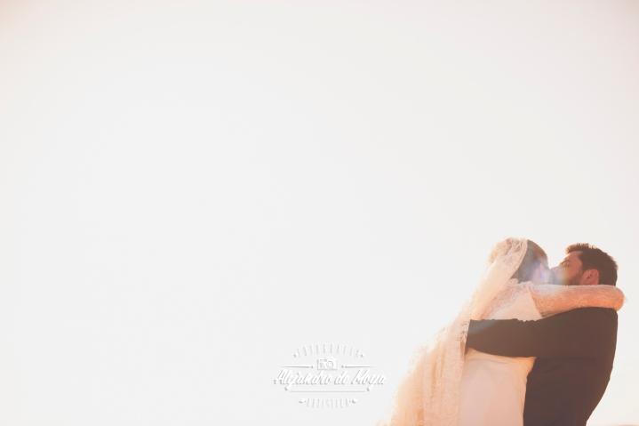 boda rufo y maricarmen _0075