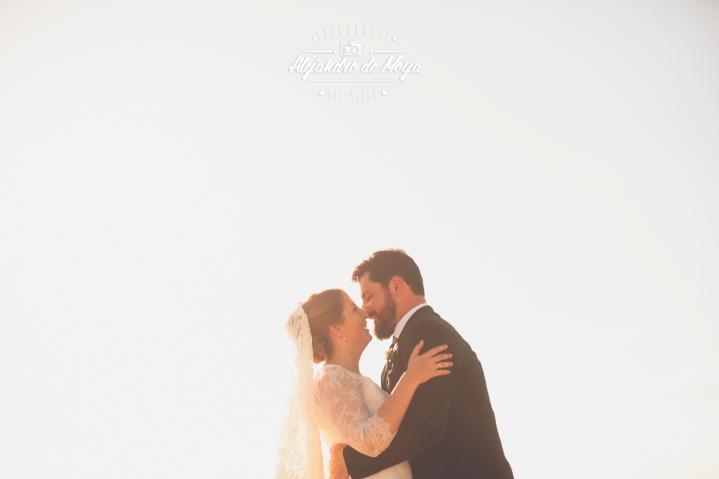 boda rufo y maricarmen _0076