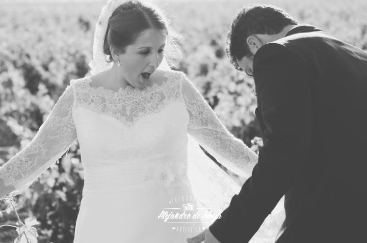 boda rufo y maricarmen _0077