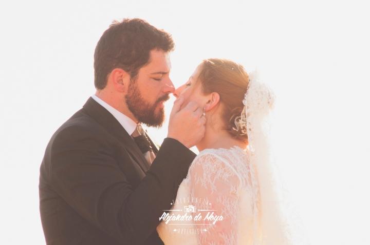 boda rufo y maricarmen _0078