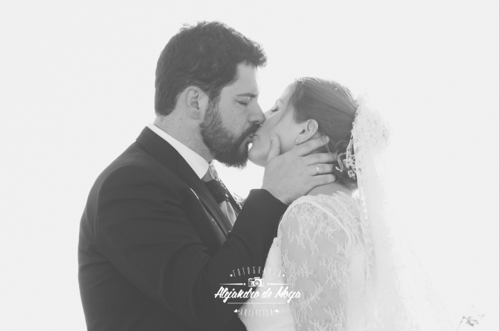 boda rufo y maricarmen _0079