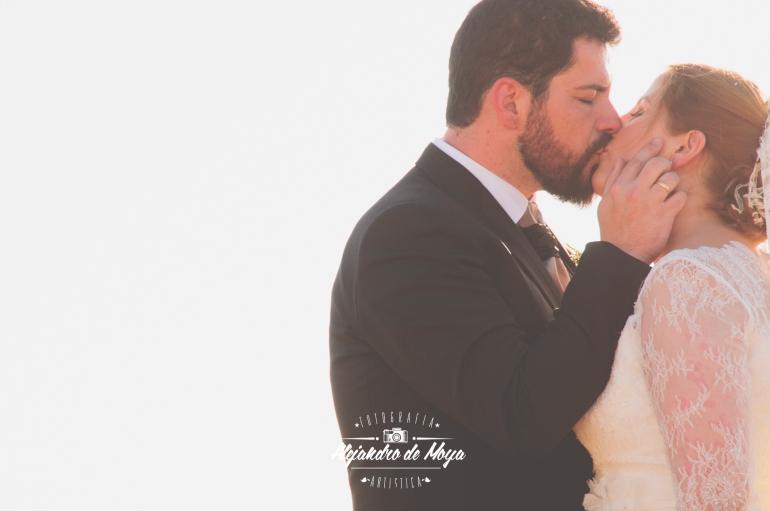 boda rufo y maricarmen _0080