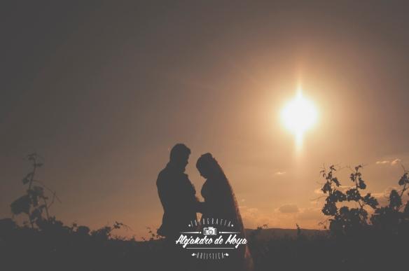 boda rufo y maricarmen _0081