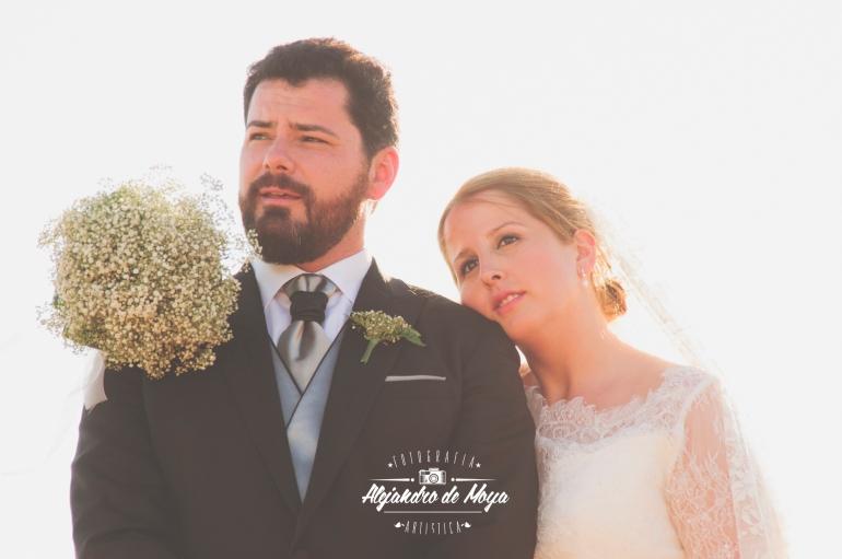 boda rufo y maricarmen _0082