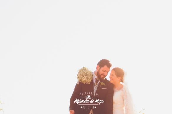 boda rufo y maricarmen _0083