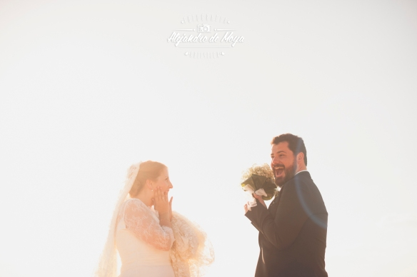 boda rufo y maricarmen _0084