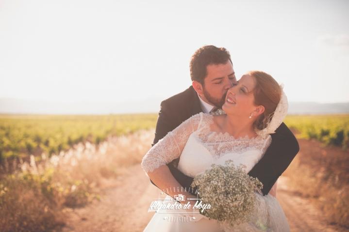 boda rufo y maricarmen _0085
