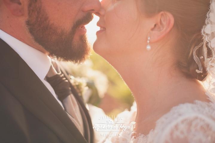 boda rufo y maricarmen _0086