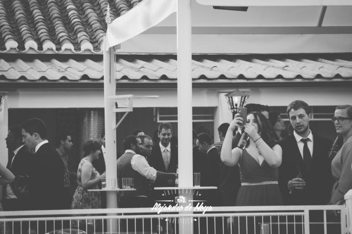 boda rufo y maricarmen _0090