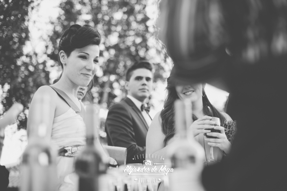 boda rufo y maricarmen _0092