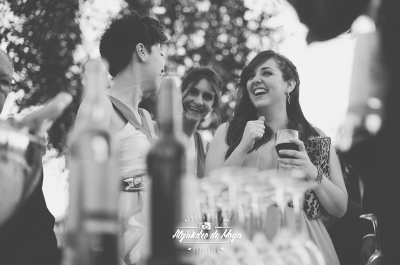 boda rufo y maricarmen _0093