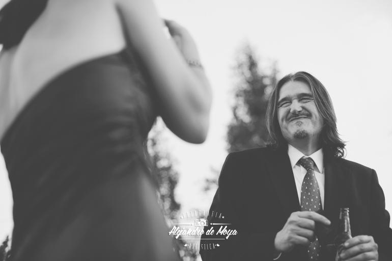 boda rufo y maricarmen _0094
