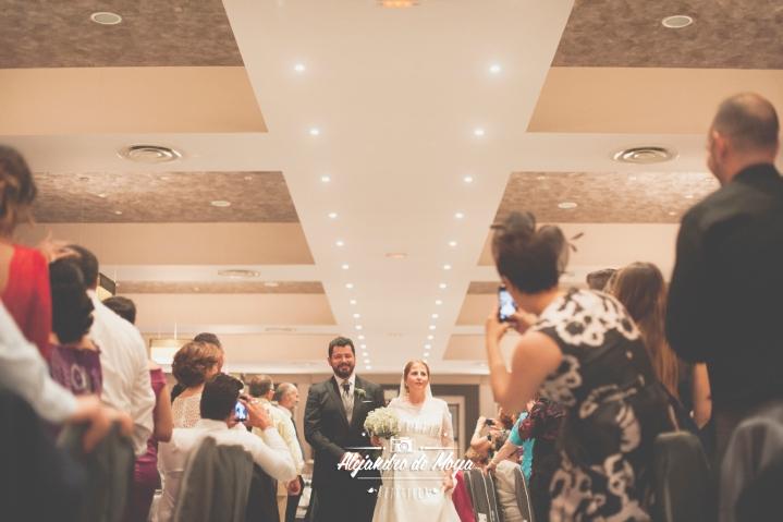 boda rufo y maricarmen _0097