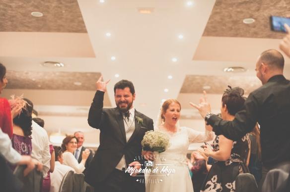 boda rufo y maricarmen _0098