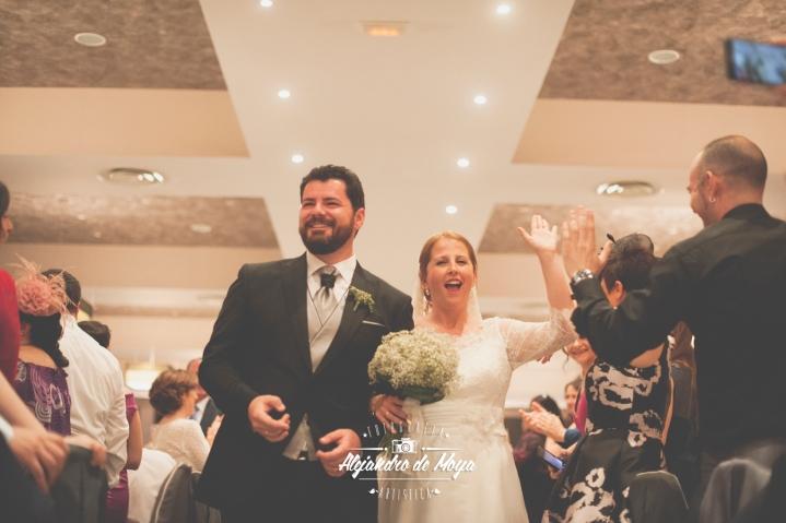 boda rufo y maricarmen _0099