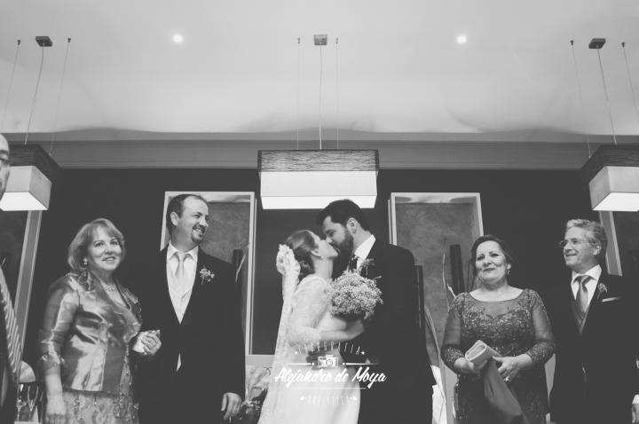 boda rufo y maricarmen _0100