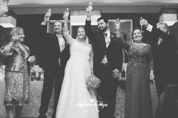 boda rufo y maricarmen _0101