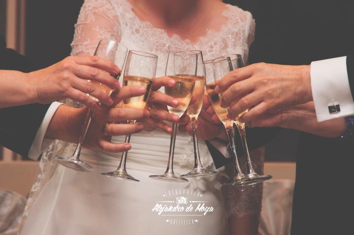 boda rufo y maricarmen _0102